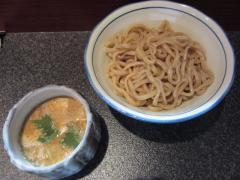 烈志笑魚油 麺香房 三く-6