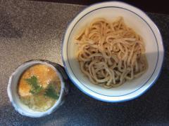 烈志笑魚油 麺香房 三く-7