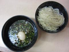 三谷製麺所-6