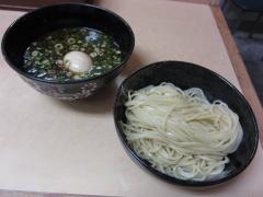 三谷製麺所-7