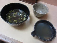 三谷製麺所-11