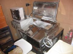 三谷製麺所-10