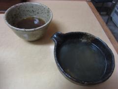 三谷製麺所-12