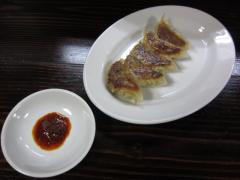 麺家 静【参拾】-3