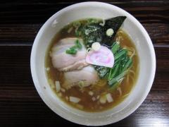 麺家 静【参壱】-4