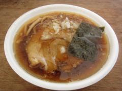 「世界の麺王者決定戦withライブパフォーマンス」 ラーメン王決定戦【2日目】-8
