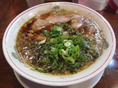 尾道文化ラーメン 18番-4