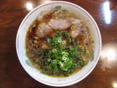 尾道文化ラーメン 18番-5