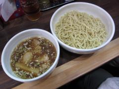 麺家 近-6