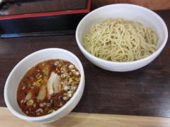 麺家 近【弐】-3