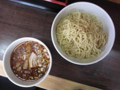 麺家 近【弐】-4