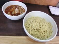 麺家 近【弐】-5