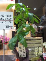 TOKYO UNDERGROUND RAMEN 頑者-6