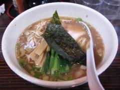 麺家 静【参弐】-4