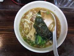 麺家 静【参弐】-5