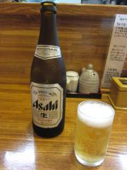 麺屋 伏見商店-2