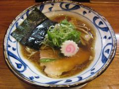 麺屋 伏見商店-6