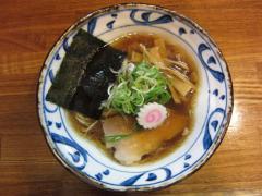 麺屋 伏見商店-7