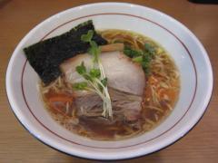 麺や 天啓【参】-6