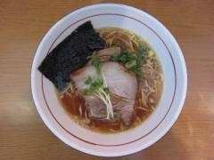 麺や 天啓【参】-7
