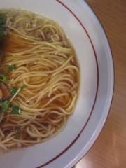 麺や 天啓【参】-8