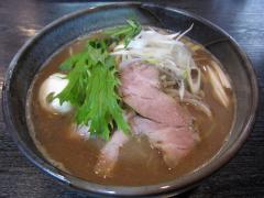 麺屋 彩々【弐】-4