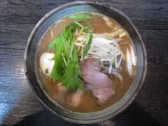 麺屋 彩々【弐】-5