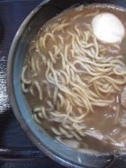麺屋 彩々【弐】-6