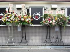麺屋 彩々【弐】-8