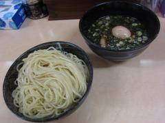 三谷製麺所【弐】-5