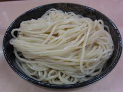 三谷製麺所【弐】-6