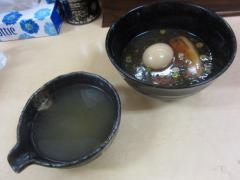 三谷製麺所【弐】-7