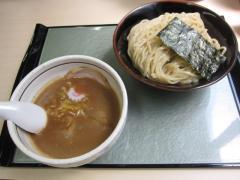 麺屋 六根-3