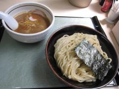 麺屋 六根-5
