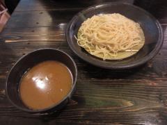 らーめん 細川-7