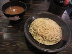 らーめん 細川-9