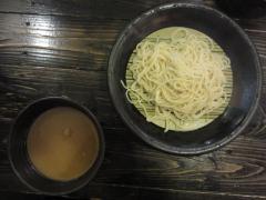 らーめん 細川-8