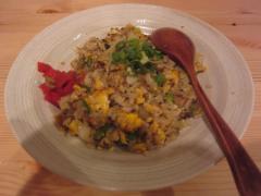 麺 たらこ-11