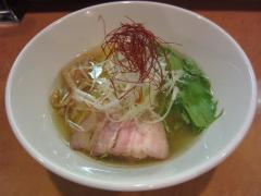 麺屋 翔【参】-4