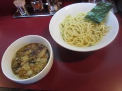 麺一盃【弐】-3