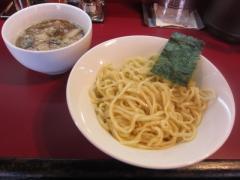 麺一盃【弐】-5