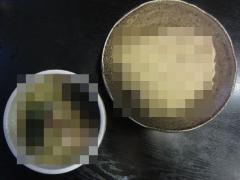 『まるとら本店』×『麺屋 たけ井』コラボイベント情報♪-4