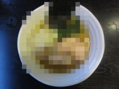 『まるとら本店』×『麺屋 たけ井』コラボイベント情報♪-3
