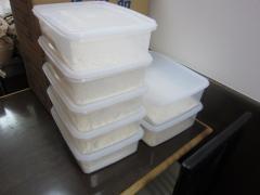 手打ち麺 やす田-3