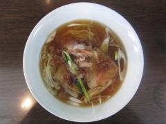 手打ち麺 やす田-9