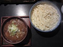 群青【壱参】-4