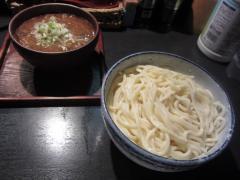 群青【壱参】-5