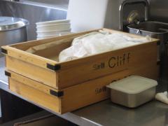 らぁ麺 Cliff【七】-5