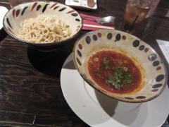 ふれんちラぁ麺 GASPARD(ガスパール)-4