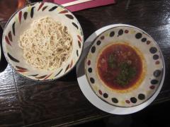 ふれんちラぁ麺 GASPARD(ガスパール)-5